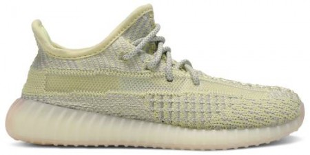Cheap Adidas Fake Yeezy Boost 350 V2 'Antlia Non-Reflective' (Toddlers And Youth)