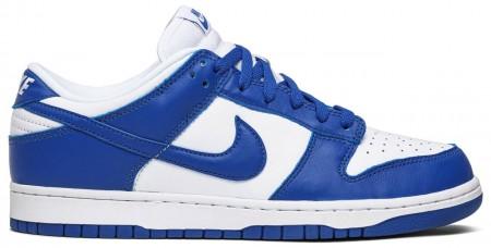 Cheap Nike Dunk Low SP Kentucky (2020)