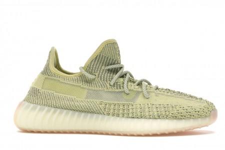"Cheap adidas Fake Yeezy Boost 350 V2 ""Antlia""  Reflective sales Online"