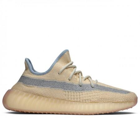 Cheap Adidas Fake Yeezy Boost 350 V2 Linen