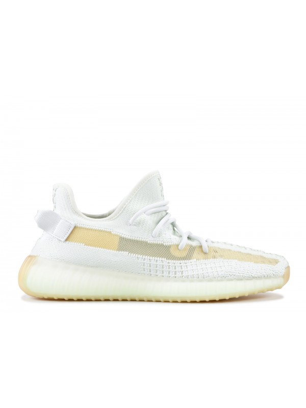 Cheap adidas Fake Yeezy Boost 350 V2 Hyperspace