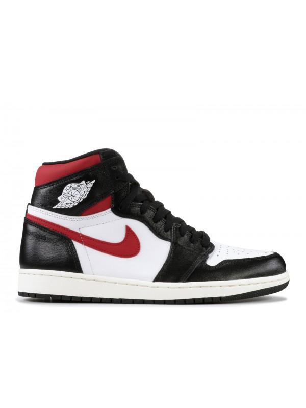 "Cheap Air Jordan Shoes 1 RETRO HIGH OG ""GYM RED"""