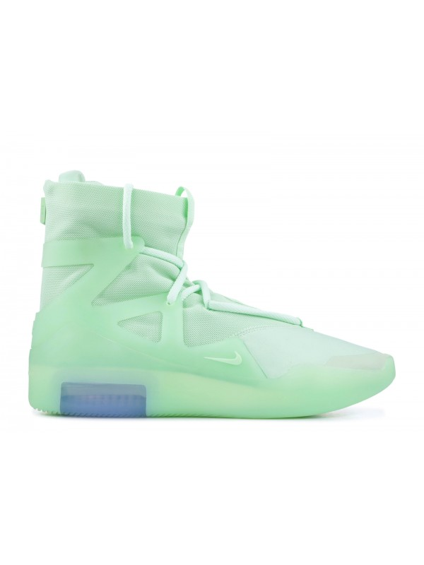 Cheap Air Fear Of God 1 Frosted Spruce