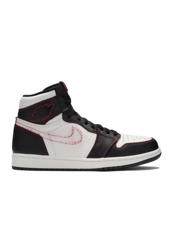 Cheap Air Jordan Shoes 1 RETRO HIGH OG 'DEFIANT'