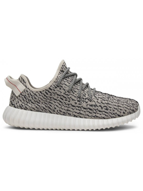"""Cheap Fake Yeezy Boost 350 """"Turtle Dove"""""""
