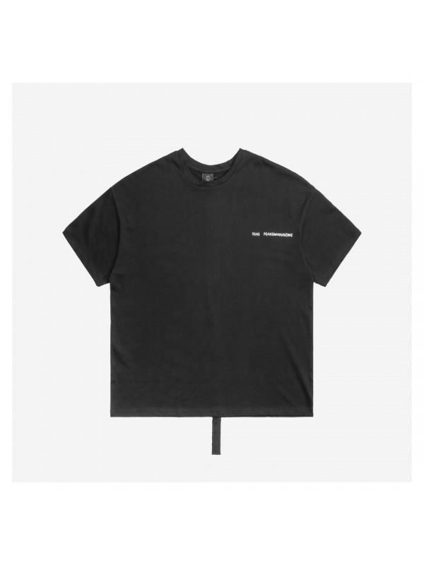 Cheap Peaceminusone & Fragments T-Shirt