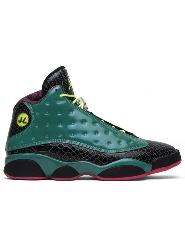 Cheap Air Jordan Shoes 13 Retro Doernbecher