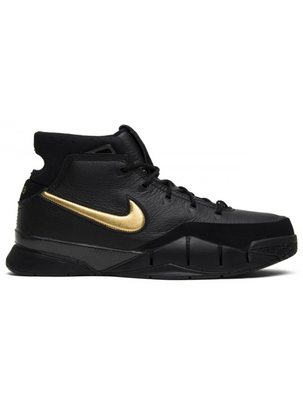 Cheap Nike Kobe 1 Protro Mamba Day