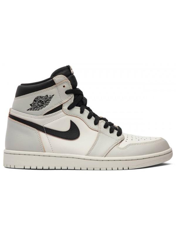 Cheap Air Jordan Shoes 1 Retro High OG Defiant SB NYC to Paris