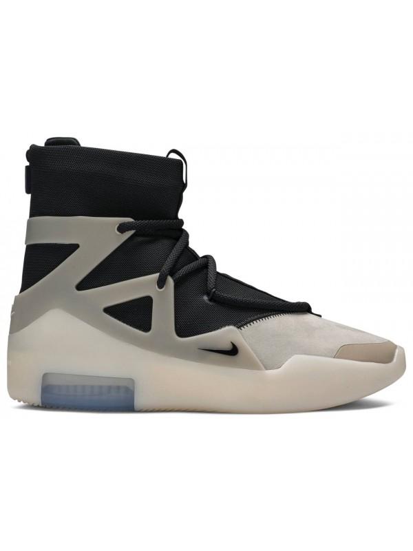 "Cheap Nike Air Fear of God 1 String ""The Question"""