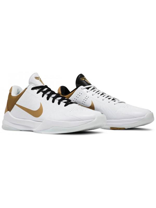Cheap Nike Kobe 5 Protro Big Stage/Parade