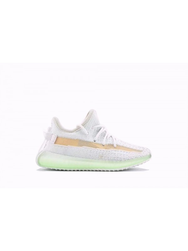 """Cheap ADIDAS Fake Yeezy 350 V2 """"HYPERSPACE"""" (YOUTH)"""