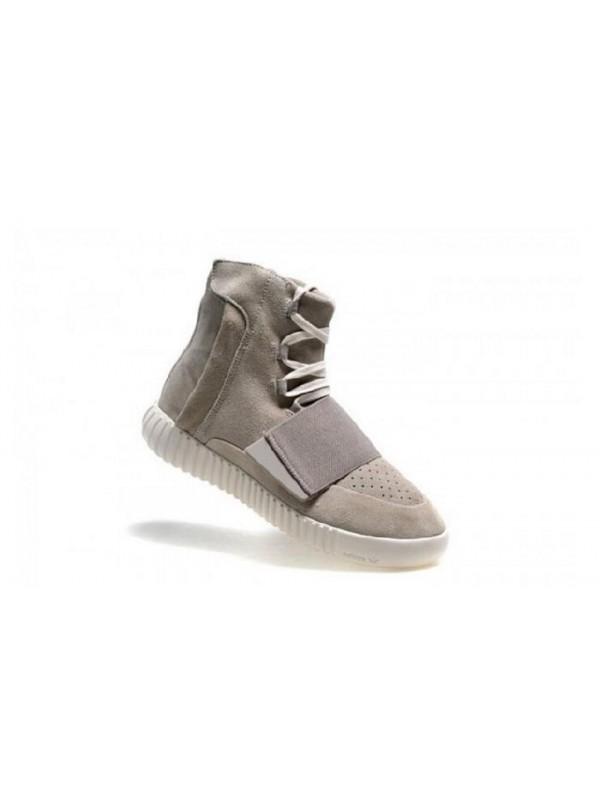 Fake Yeezy 750 Boost Grey