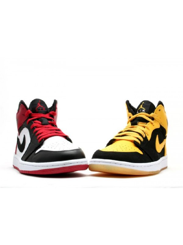 Cheap Air Jordan Shoes Old Love New Love Multi Color Beginning Moments Pack