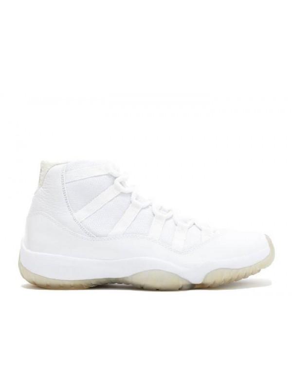 """Cheap Air Jordan Shoes 11 Retro """"25th Anniversary"""""""