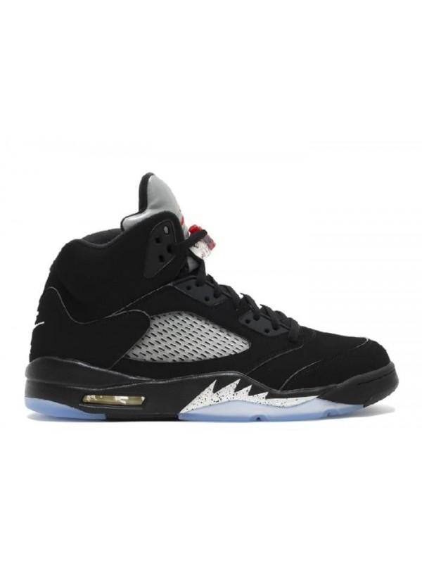 Cheap Air Jordan Shoes 5 Retro Og 2016 Release