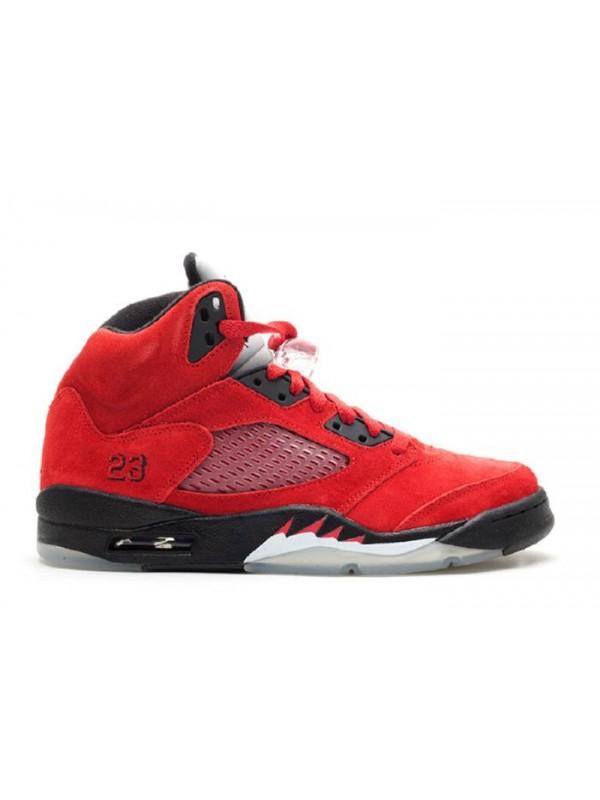 Cheap Air Jordan Shoes 5 Retro Dmp Raging Bull Pack