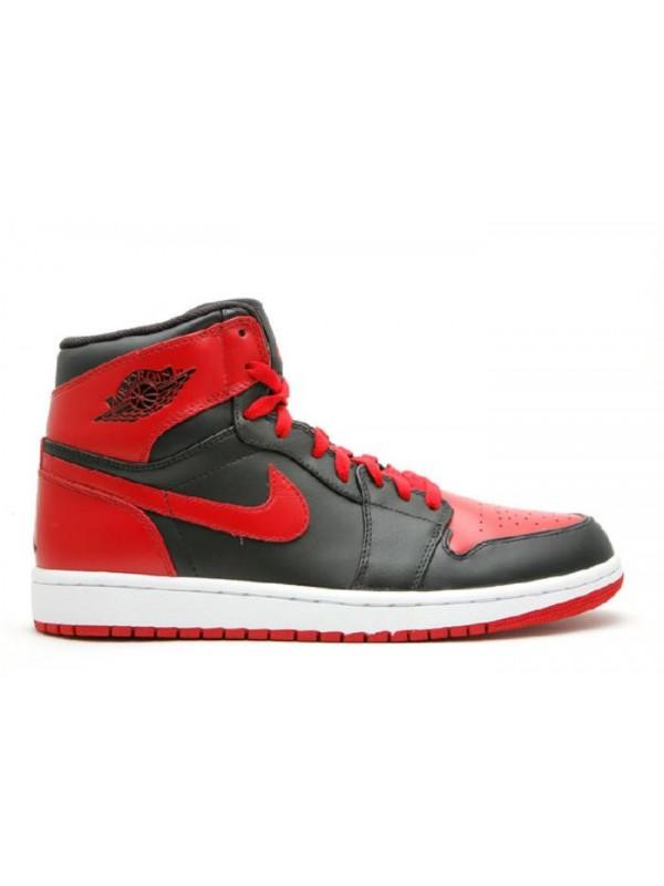 Cheap Air Jordan Shoes DMP 1 Retro High Multi Color