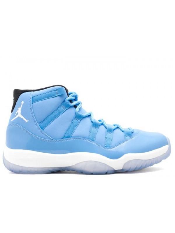 """Cheap Air Jordan Shoes 11 Retro """"Pantone"""""""