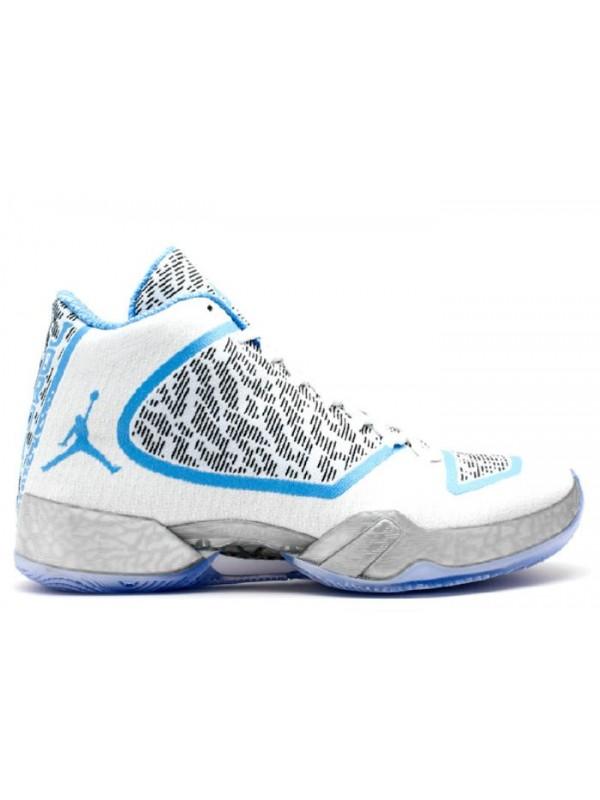 Cheap Air Jordan Shoes Ultimate Gift Of Flight Pantone Multi Color Pack
