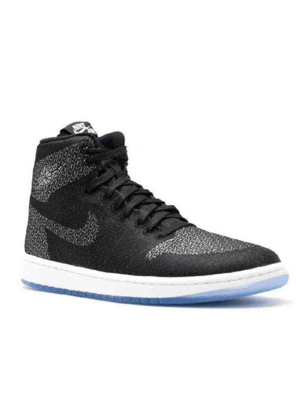 Cheap Air Jordan Shoes Mtm Multi Color