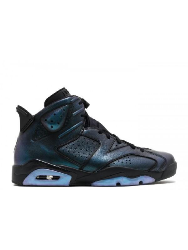 Cheap Air Jordan Shoes 6 Retro As All Star