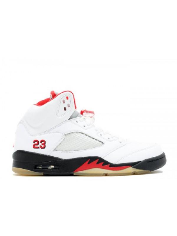 Cheap Air Jordan Shoes 5 Retro Countdown Pack