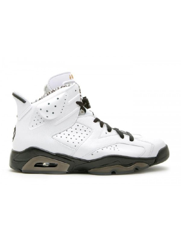 Cheap Air Jordan Shoes 6 Premium Motor Sport