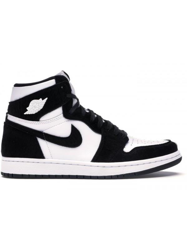 Cheap Air Jordan Shoes 1 Retro High Twist