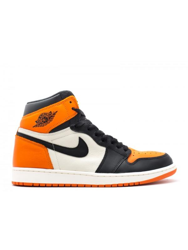"""Cheap Air Jordan Shoes 1 RETRO HIGH OG """"SHATTERED BACKBOARD"""""""