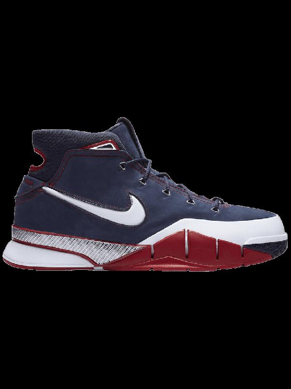 Cheap Nike Kobe 1 Protro USA