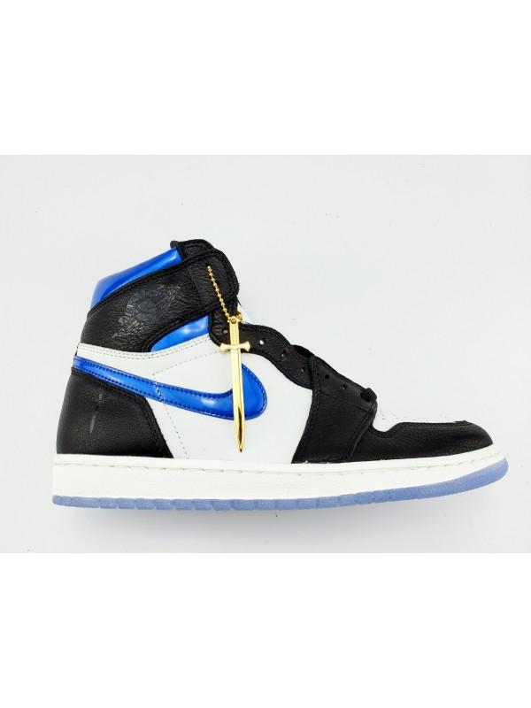Cheap Air Jordan Shoes 1 RETRO HIGH OG NRG MILLAD MESRIANI