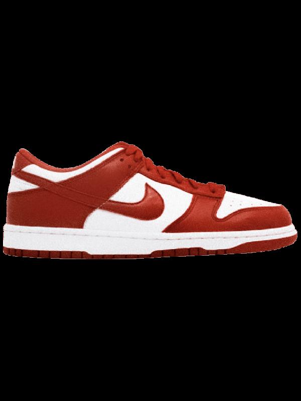 Cheap Nike Dunk Low St. Johns (2020)