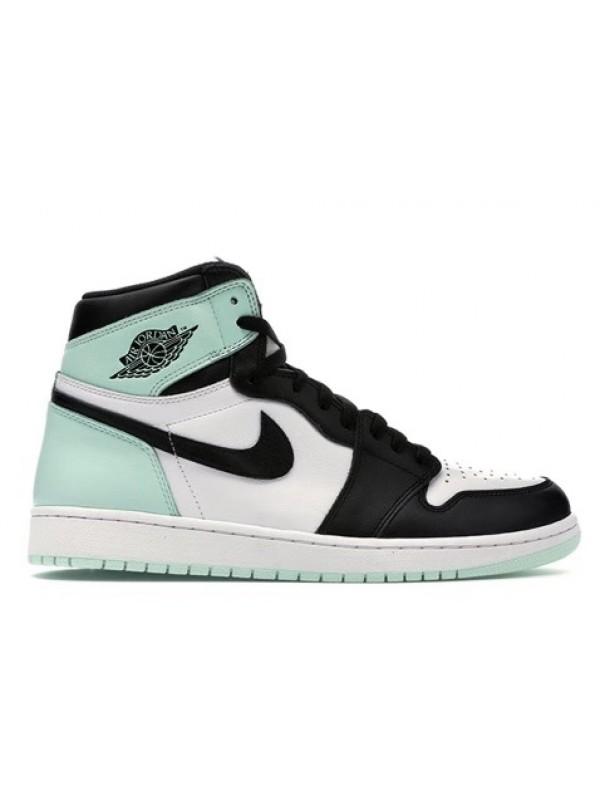 Cheap Air Jordan Shoes 1 RETRO HIGH OG NRG