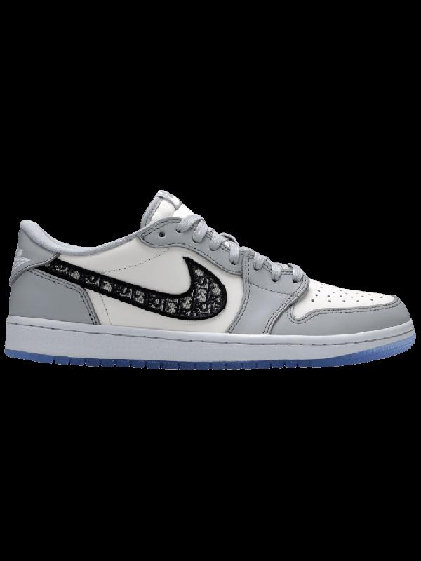 Cheap Air Jordan Shoes 1 Retro Low Iior