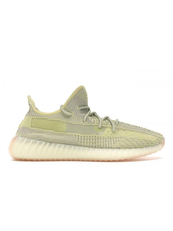 "Cheap adidas Fake Yeezy Boost 350 V2 ""Antlia""  Non Reflective sales Online"