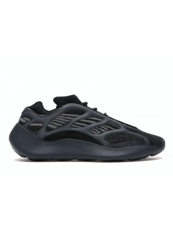 Cheap Adidas Fake Yeezy 700 V3 Alvah