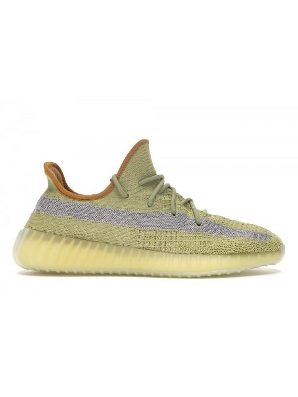 Cheap Adidas Fake Yeezy Boost 350 V2 Marsh