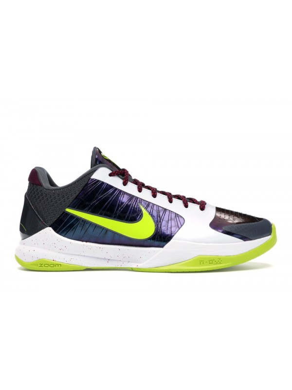 Cheap Nike Kobe 5 Protro Chaos