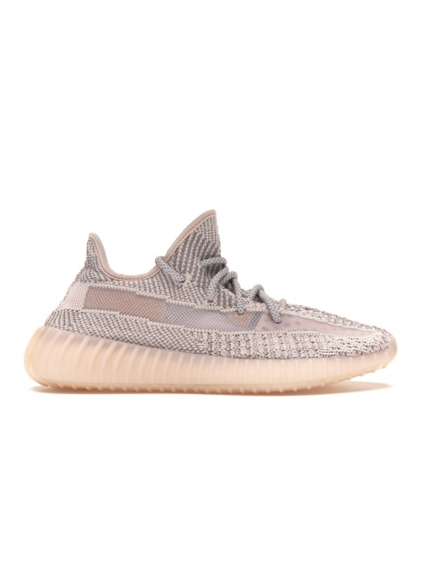Cheap Adidas Fake Yeezy Boost 350 v2 Synth Reflective Sales online