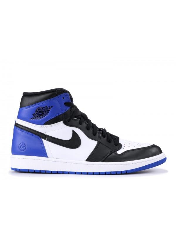 Cheap Air Jordan Shoes 1 X FRAGMENT
