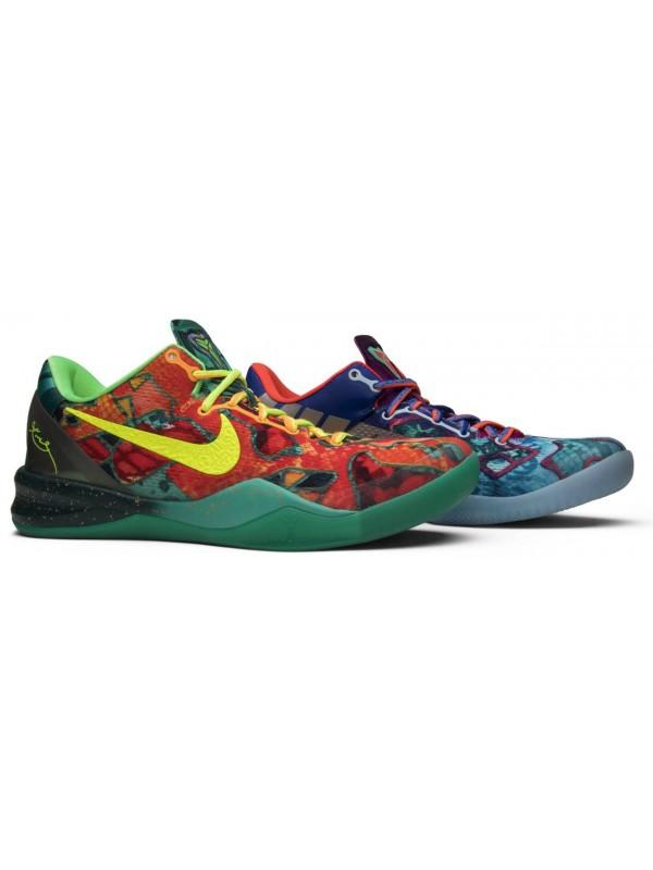 Cheap Nike Kobe 8 What the Kobe (WTK)