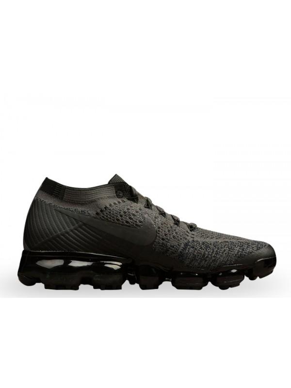 Cheap Nike Air VaporMax Midnight Fog