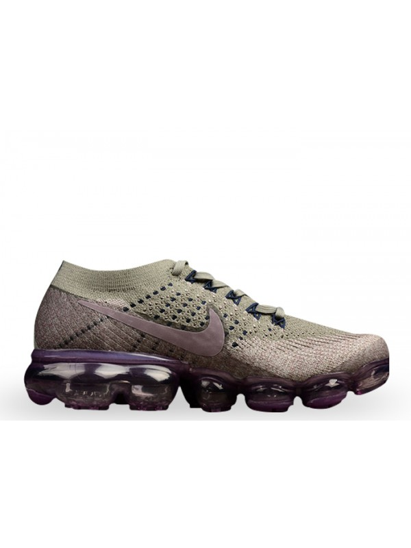 """Cheap Nike WMNS Air Vapormax Flyknit """"Touch of Sweetness"""" for Sale"""
