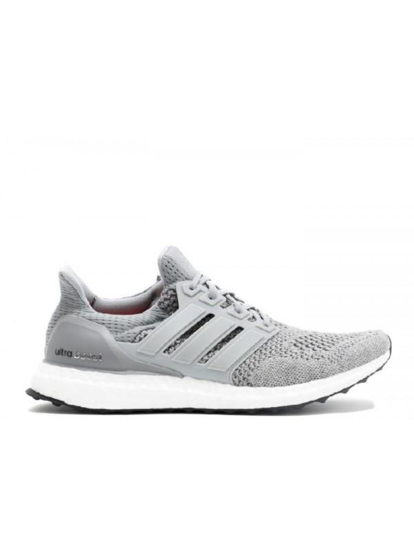 Cheap Ultra Boost Grey White