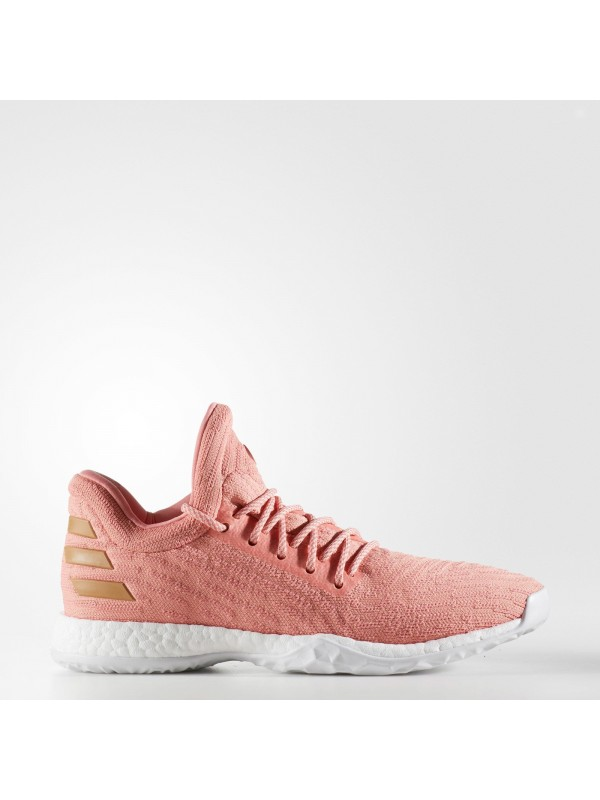 Cheap ADIDAS HARDEN VOL. 1 LS PRIMEKNIT SWEET LIFE SHOES for Sale