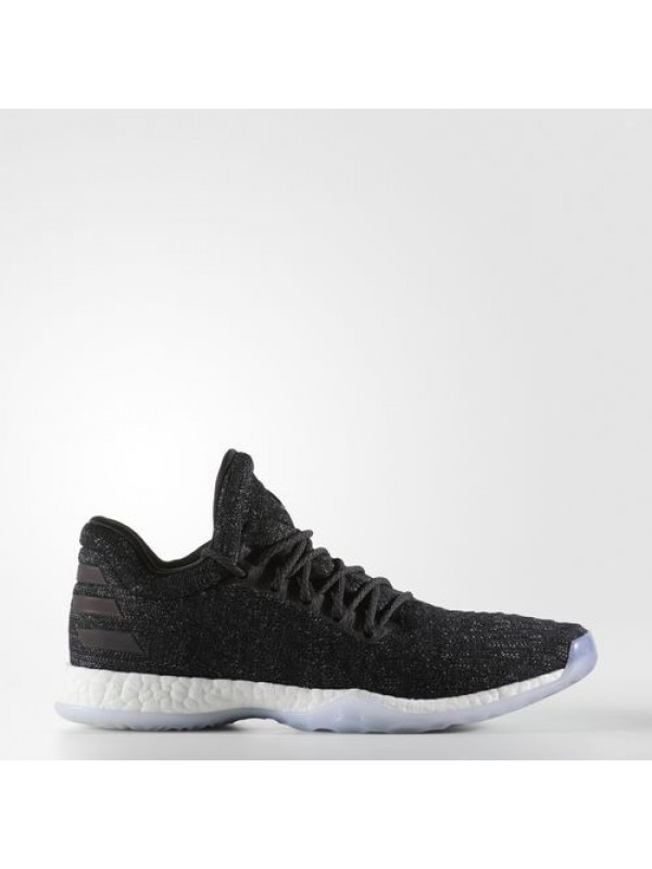 Cheap ADIDAS HARDEN VOL. 1 LS PRIMEKNIT NIGHT LIFE SHOES for Sale