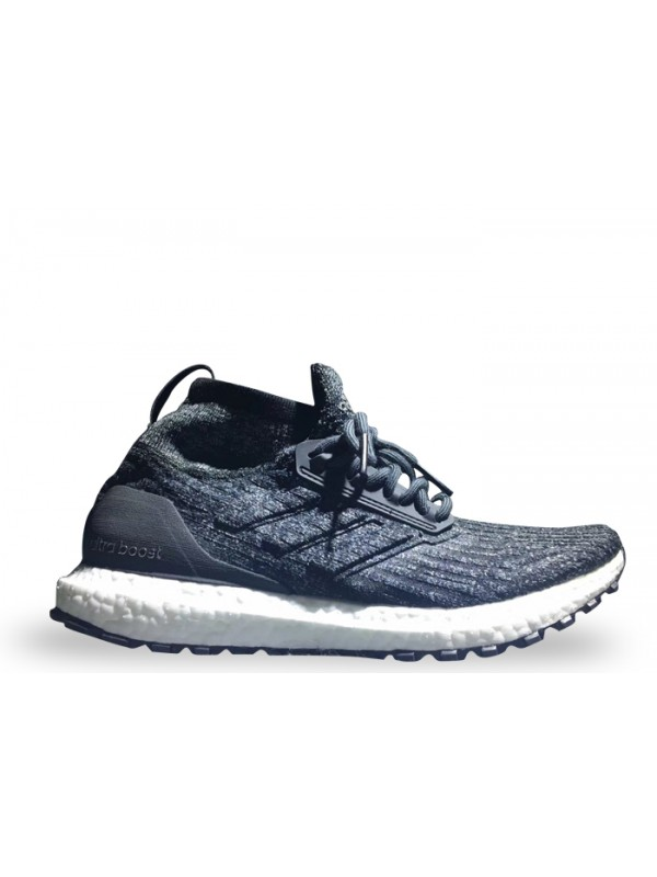 Cheap Adidas Ultra Boost Oreo Colorway for Online Sale