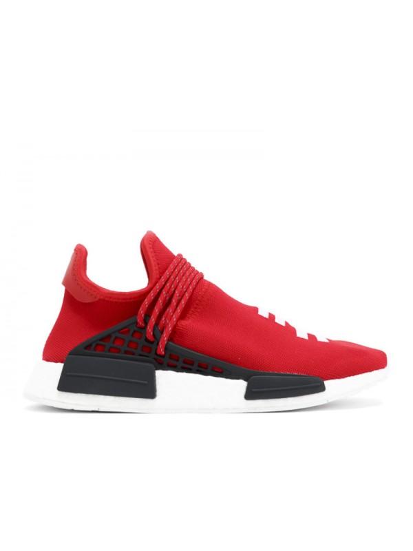 Cheap Adidas PW Human Race NMD 'Pharrell'