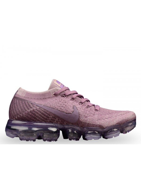 """Cheap Nike WMNS Air Vapormax Flyknit """"Day to Night """" Colorways"""